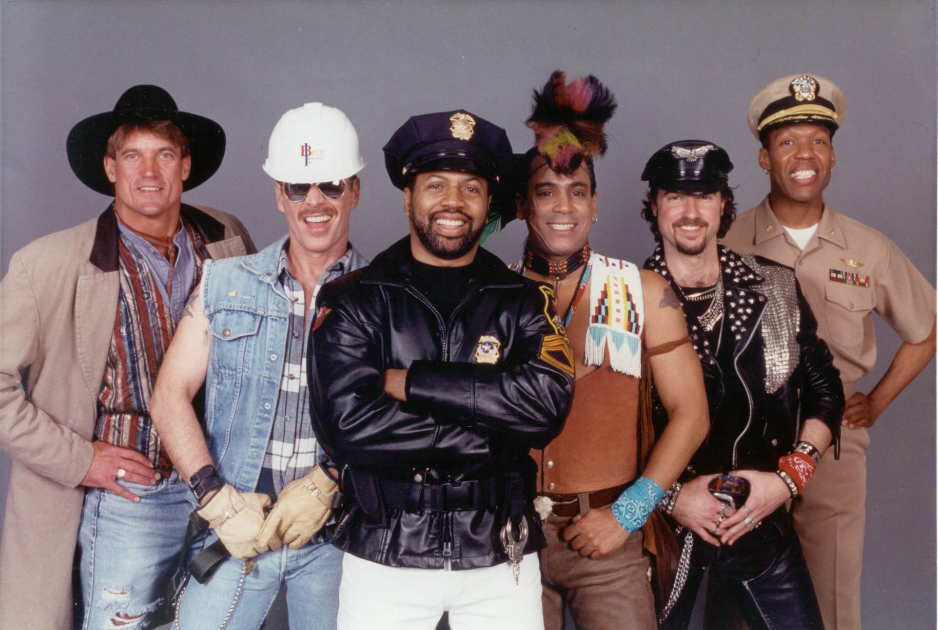 http://girlinczechland.files.wordpress.com/2010/05/village_people_1.jpg